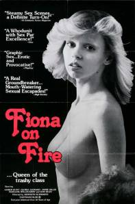 fiona-on-fire-movie-poster-9999-1020487333